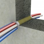 25_Intumex AN_cable_wall