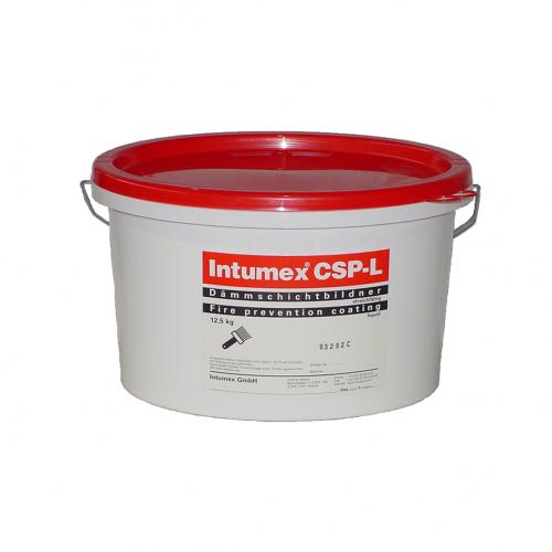 Intumex CSP