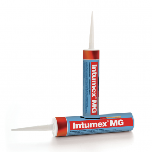 Intumex-MG-(Silicone-Trading)