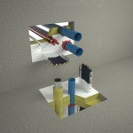 Multi_Intumex CSP_wall & floor_5